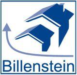 Billenstein Hausverwaltungen, Ihr Partner aus der Ostalb